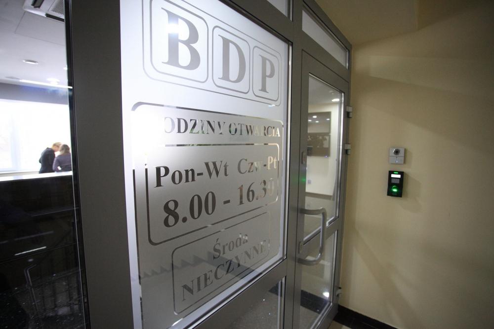 BDP_221