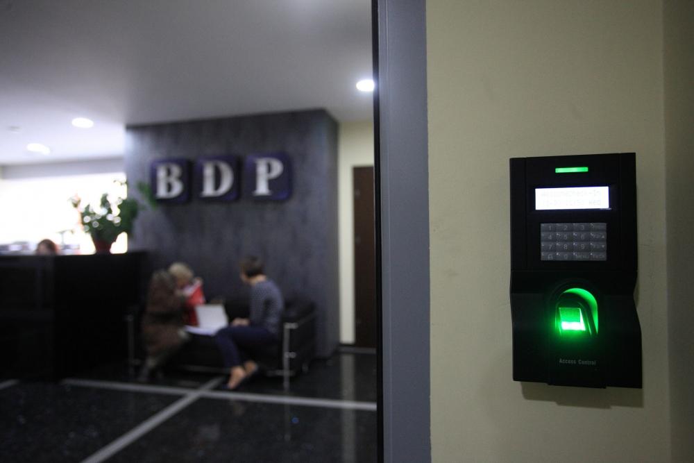 BDP_222