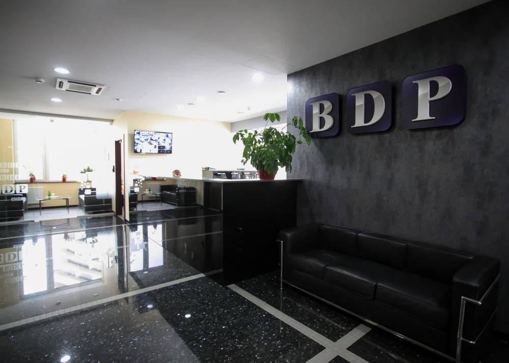 BDP_210